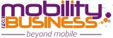 Mobility Business 2013
