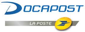 logo-docapost